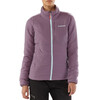 Patagonia W's Nano-Air Jacket Tyrian Purple